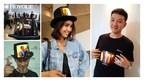 Royole High-Definition Wearables Make a Splash at Prestigious Paris Fashion Week