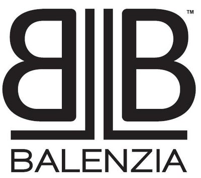 Set Foot Into the World of Iconic Cartoons as Balenzia and Cartoon Network Enterprises Launch a New Collection of Quirky Socks