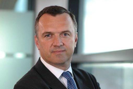 Rob Bailhache joins Montfort Communications