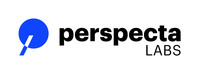 (PRNewsfoto/Perspecta Inc.)