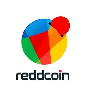 Reddcoin Unveils Public Release of ReddID
