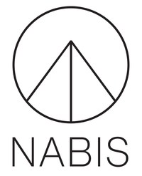 Nabis Cannabis Distributor