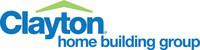 Clayton Home Building Group Logo (PRNewsfoto/Clayton Home Building Group)