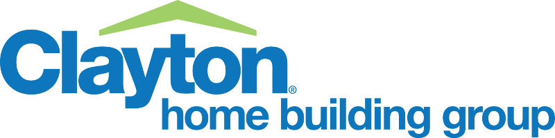 Clayton Home Building Group Logo