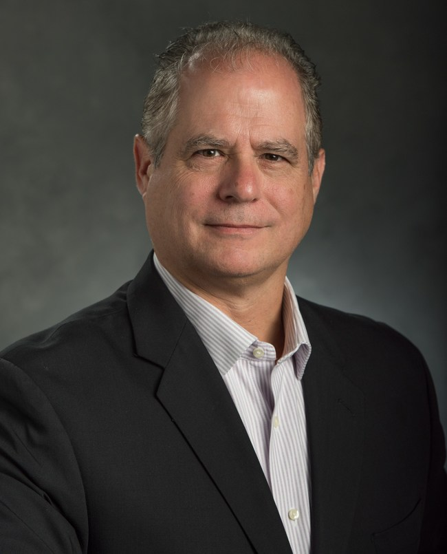 Marty Toomajian, Ventech Solutions' new Chief Strategy and Growth Officer, will provide oversight of the company's strategic initiatives and lead its business development efforts.