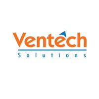 Ventech Solutions Achieves Bronze Sales and Services Partner