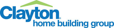 Clayton_Home_Building_Group_Logo