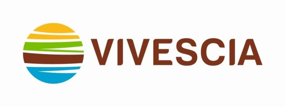 Vivescia (PRNewsfoto/Vivescia)