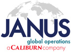 Janus Global Operations opens operations center in Mosul, Iraq to serve commercial clients, stability operations
