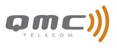 QMC Telecom International is a multinational independent owner, developer, and operator of wireless infrastructure.