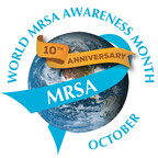 10th Anniversary of World MRSA Day - A Call to Action