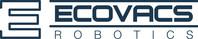 ECOVACS ROBOTICS (PRNewsfoto/ECOVACS ROBOTICS)