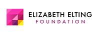 (PRNewsfoto/Elizabeth Elting Foundation)