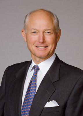 Vance Spilman, Board Director of Bay Banks of Virginia, Inc.