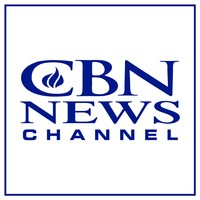 CBN News Channel: The news you want – a perspective you can trust.