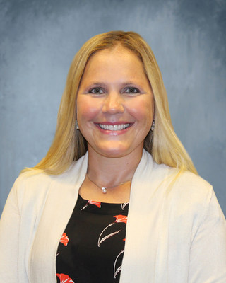 Marie Lackey appointed Senior Regional Sales Director for the Southeastern region at Boston Mutual Life Insurance Company.