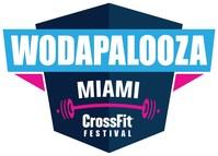 Miami CrossFit Festival (PRNewsfoto/CrossFit, Inc.)