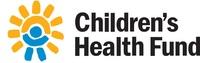 (PRNewsfoto/Children's Health Fund)