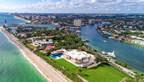 Concierge_Auctions_Playa_Vista_Isle