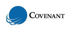 Covenant Security Services Named to Forbes List of America's Best Midsize Employers for the Second Consecutive Year