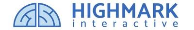 Highmark Interactive (CNW Group/Highmark Interactive)