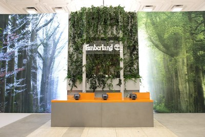 timberland outlet store locations, Timberland Heritage