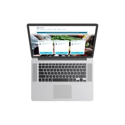 Univar Canada launches new e-commerce platform – MyUnivar.com