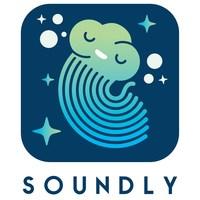 Soundly_App_Logo