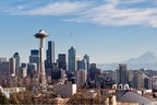 CIO Summit: The CIO's Role in Reimagining and Reinventing the Business Will Drive the Discussion at HMG Strategy's Upcoming Seattle CIO Conference