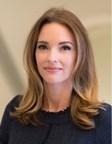 Shannon McGahn, senior vice president of government affairs
