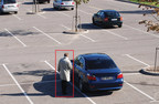 Motorola Solutions CommandCentral Software Now Powered with Avigilon Advanced Video Analytics