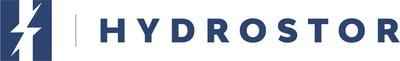 Hydrostor Inc. (CNW Group/Hydrostor Inc.)