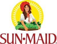 """Sun-Maid, the timeless and trusted go-to snack that's simple, healthy and versatile, today launched its """"12 Days of Sun-Maid Sweepstakes"""" – a gift-giving sweepstakes to keep families nourished during the upcoming busy holiday season. To make holidays more convenient, more enjoyable – and a little more stress-free, Sun-Maid is giving away 12 prize packs each day during the """"12 Days of Sun-Maid Sweepstakes."""""""