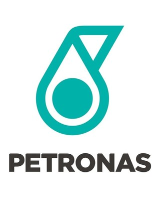 PETRONAS (CNW Group/PETRONAS)