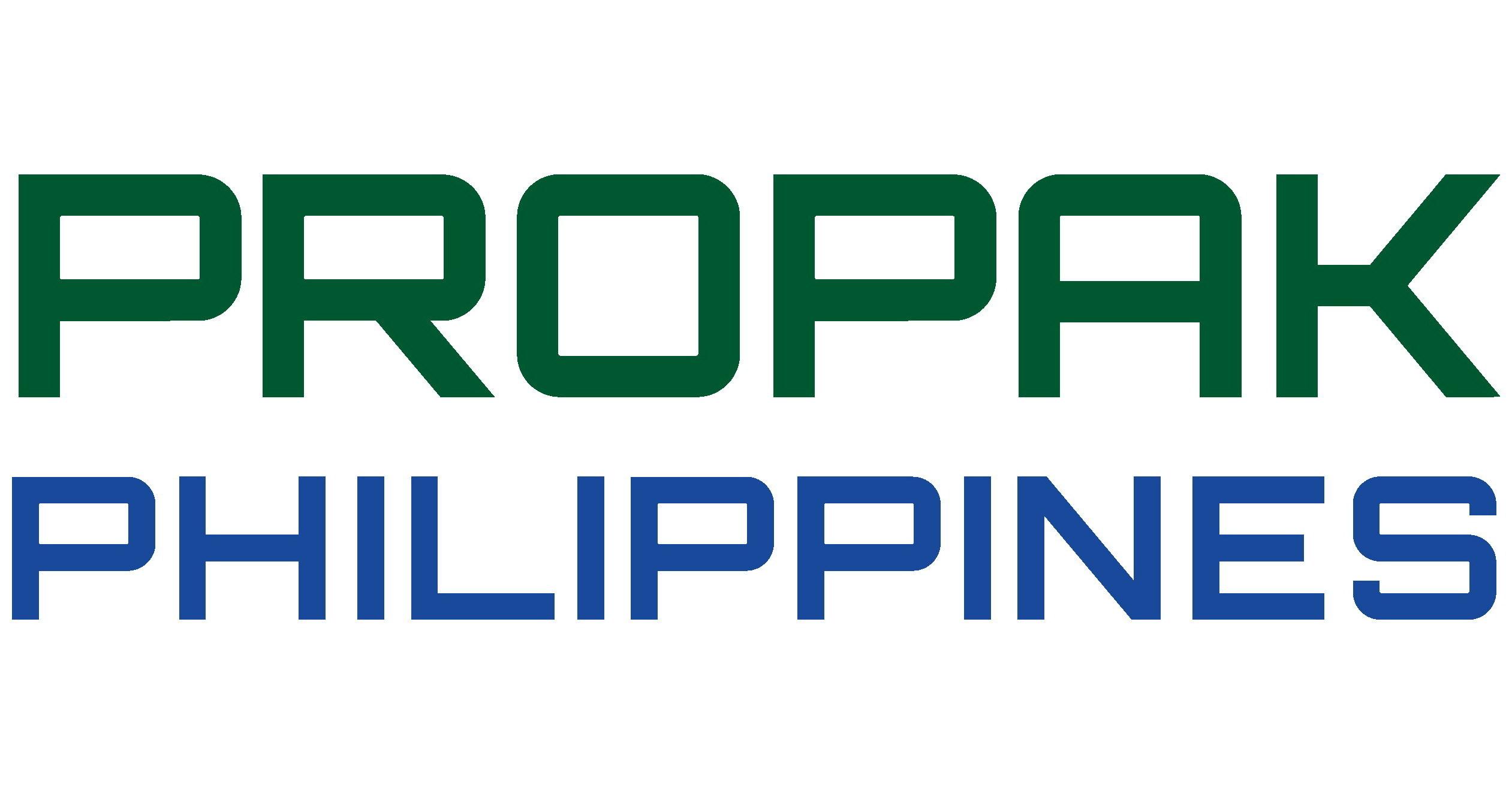 Propak Software, LLC in Winter Haven, FL   Company Info ...