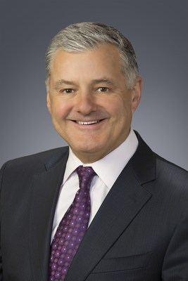 Brian Heald joins AltaCorp's investment banking team (CNW Group/AltaCorp Capital Inc.)