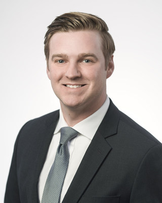 Nate Heywood joins AltaCorp's equity research team (CNW Group/AltaCorp Capital Inc.)