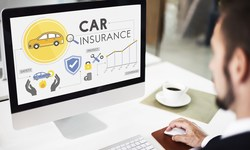 Get Car Insurance Online And Save Money!