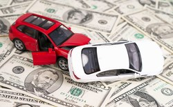 Save Car Insurance Money - Check These Tips!