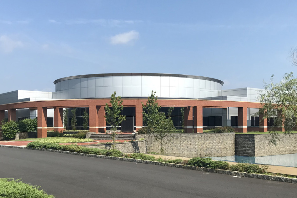 Experic, a high-quality pharmaceutical supply services provider, marked its official launch by announcing it has leased a 45,500 square foot, state-of-the-art Class A research, manufacturing and packaging facility located at 2 Clarke Drive in Cranbury, New Jersey, the heart of the state's pharmaceutical belt.