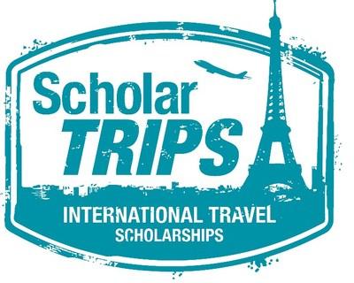 ScholarTrips Contest by Allianz Global Assistance USA, www.scholartrips.org