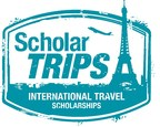 """Allianz Global Assistance Seeks Creative Student Entries for 2018 """"ScholarTrips"""" Contest"""