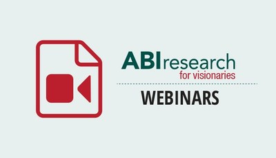 ABI Research's November 13th Webinar Explores How Automotive Vendors Can Adapt to Smart Manufacturing