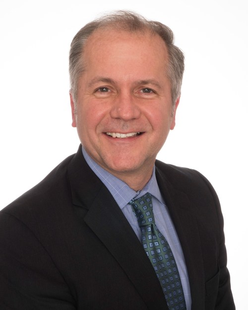 TeamHealth, a leading clinician services organization, announced today that Dan Collard will join the company as Executive Vice President (EVP) and Chief Growth Officer.
