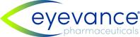 (PRNewsfoto/Eyevance Pharmaceuticals)