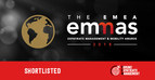 ReloQuest Inc. Technology on Shortlist for Two FEM, EMMA Awards
