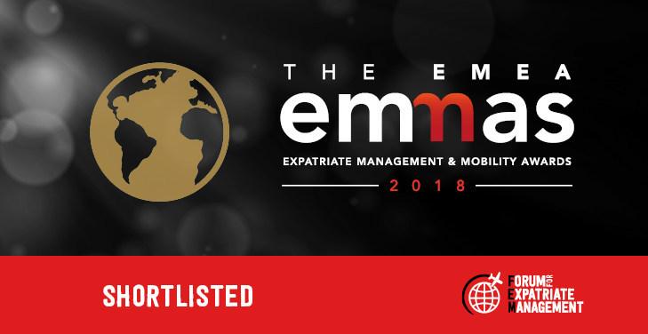 ReloQuest_EMEA_EMMA