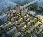 Century Bridge Announces $48 Million Residential Development in Huai'an China