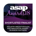 SAI_Breakthrough_Innovation_Awards