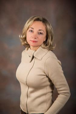 Dr. Barbara Tamulewicz, DDS 'Patient Preferred Dentist'